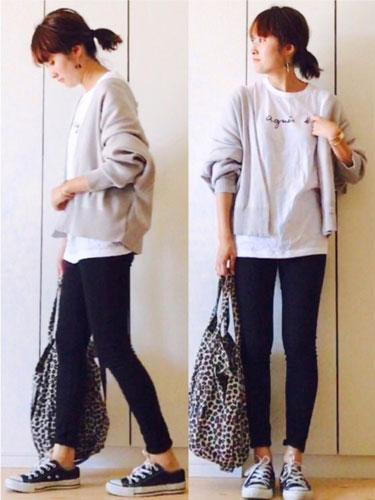 wear #運動会