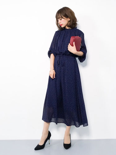wear #ワンピース