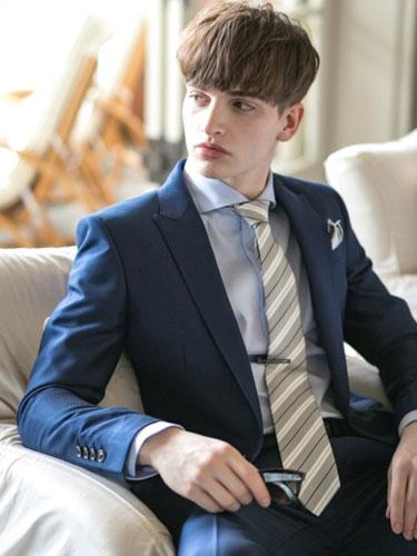 wear #スーツ