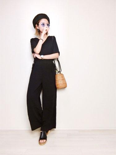wear #女子会