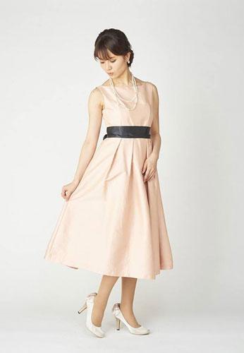 my closet レンタルドレス